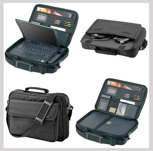 сумки на ноутбуки