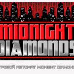 Игровой автомат Midnight Diamonds в казино Плей Фортуна