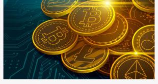 Что такое криптовалюта и как ей пользоваться?