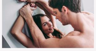 Что внести Ваши в сексуальные отношения